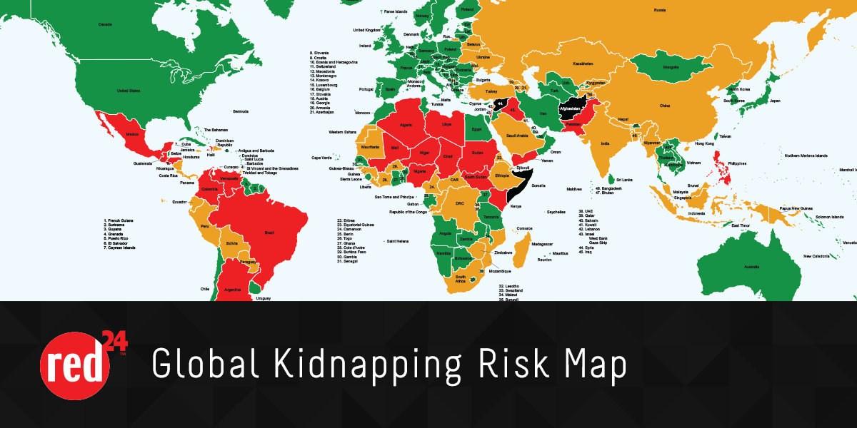 Gmg underwriters llc click here to download the 2015 global kidnapping risk map sciox Gallery